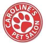Caroline's Pet Salon