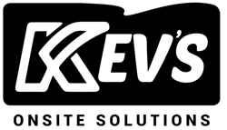 Kev's On Site Solutions