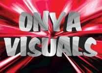 Onya Visuals