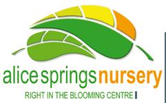 Alice Springs Nursery
