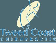 Tweed Coast Chiropractic
