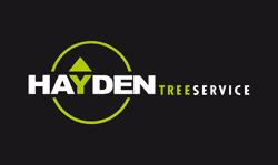 Hayden Tree Service