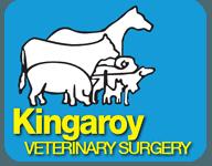Kingaroy Veterinary Surgery
