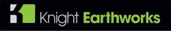 Knight Earthworks & Bulk Haulage
