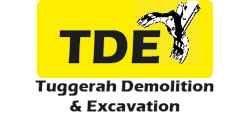 Tuggerah Demolition and Excavation