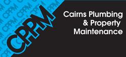 Cairns Plumbing & Property Maintenance