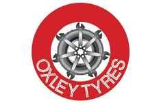 Oxley Tyres