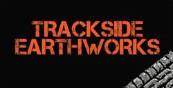 Trackside Earthworks