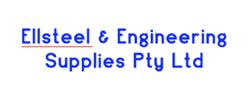 Ellsteel & Engineering Supplies Pty Ltd