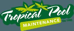 Tropical Pool Maintenance