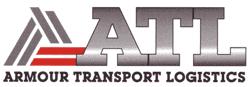 Armour Transport Logistics