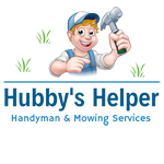 Hubby's Helper Handyman & Mowing Services