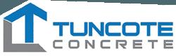Tuncote Concrete Constructions