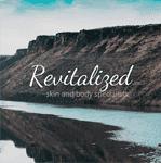 Revitalized Skin & Body Specialists