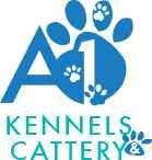 A1 Boarding Kennels & Cattery