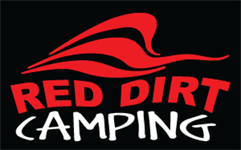 Red Dirt Camping