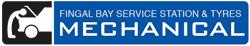 Fingal Bay Service Station & Tyre Service