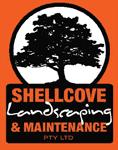 Shellcove Landscaping & Maintenance Pty Ltd