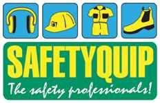 SafetyQuip Sunshine Coast
