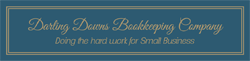 Darling Downs Bookkeeping Company