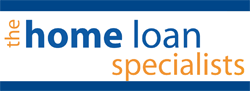 The Home Loan Specialists