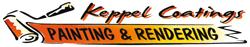 Keppel Coatings Yeppoon