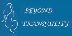 Beyond Tranquility