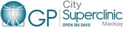 City Superclinic Mackay