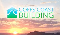 Coffs Coast Building Pty Ltd
