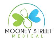 Mooney Street Medical
