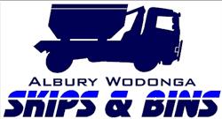 Albury Wodonga Skips & Bins
