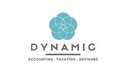 Dynamic - Accounting - Taxation - Advisors