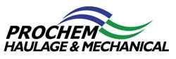 Prochem Group of Companies