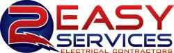 2 Easy Services
