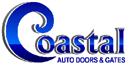 Coastal Auto Doors & Gates