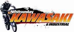 Whitsunday Kawasaki & Industrial