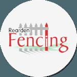 Toronto Fencing Direct Sales