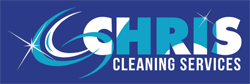 Chris Cleaning Services