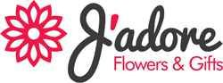 J'adore Flowers & Gifts