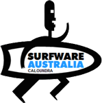 Surfware Australia