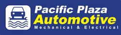 Pacific Plaza Automotive