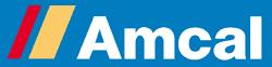 Amcal Max Pharmacy Kempsey