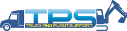 Truck and Plant Support
