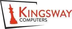 Kingsway Computer Consultants