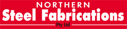 Northern Steel Fabrications Pty Ltd