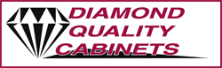 Diamond Quality Cabinets Pty Ltd
