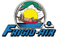 Frigid Air