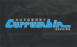 Currumbin Autobody Repairs