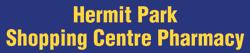 Hermit Park Shopping Centre Pharmacy