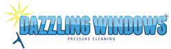 Dazzling Windows & Pressure Cleaning